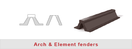 Arch&Element-fenders
