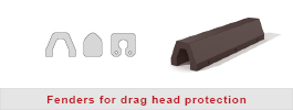 Drag-head-protection-fenders