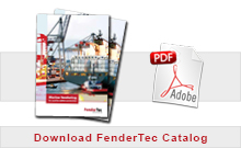 Download fendertec catalog