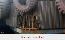 FenderTec_repair_market