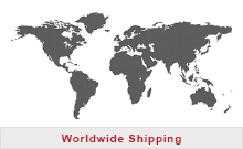 Worldwide shipping rubber fenders