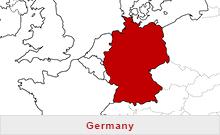 FenderTec_Germany