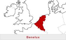 FenderTec_Benelux