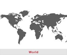 World_scroll