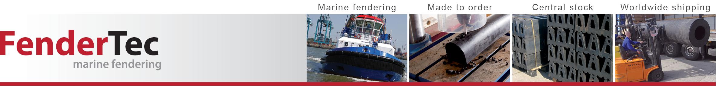 Fendertec_signature_Marine-fendering