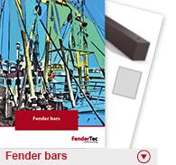 Fender bars