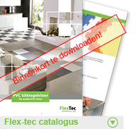 flex-tec-catalogus