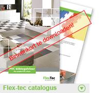 flex-tec-catalogus