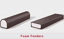 Faom Fenders